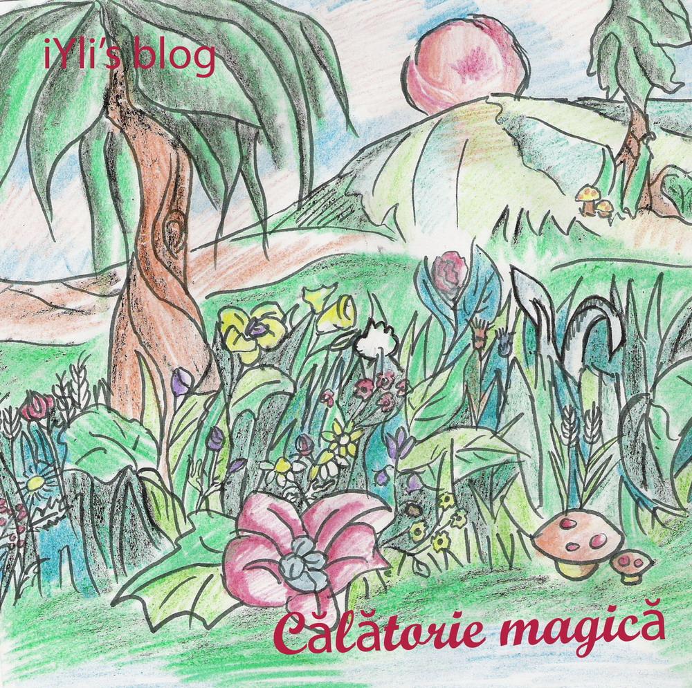 calatorie-magica-1