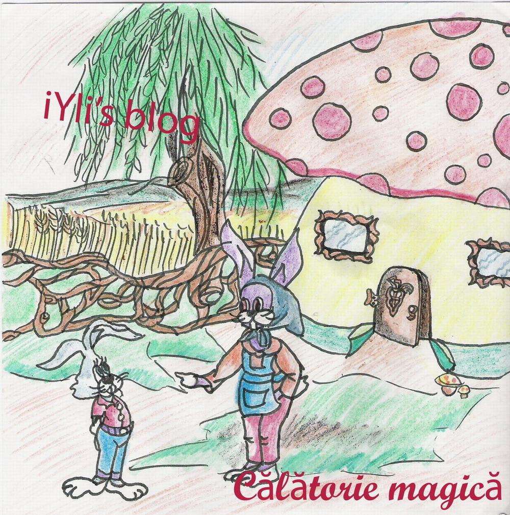 calatorie-magica-21