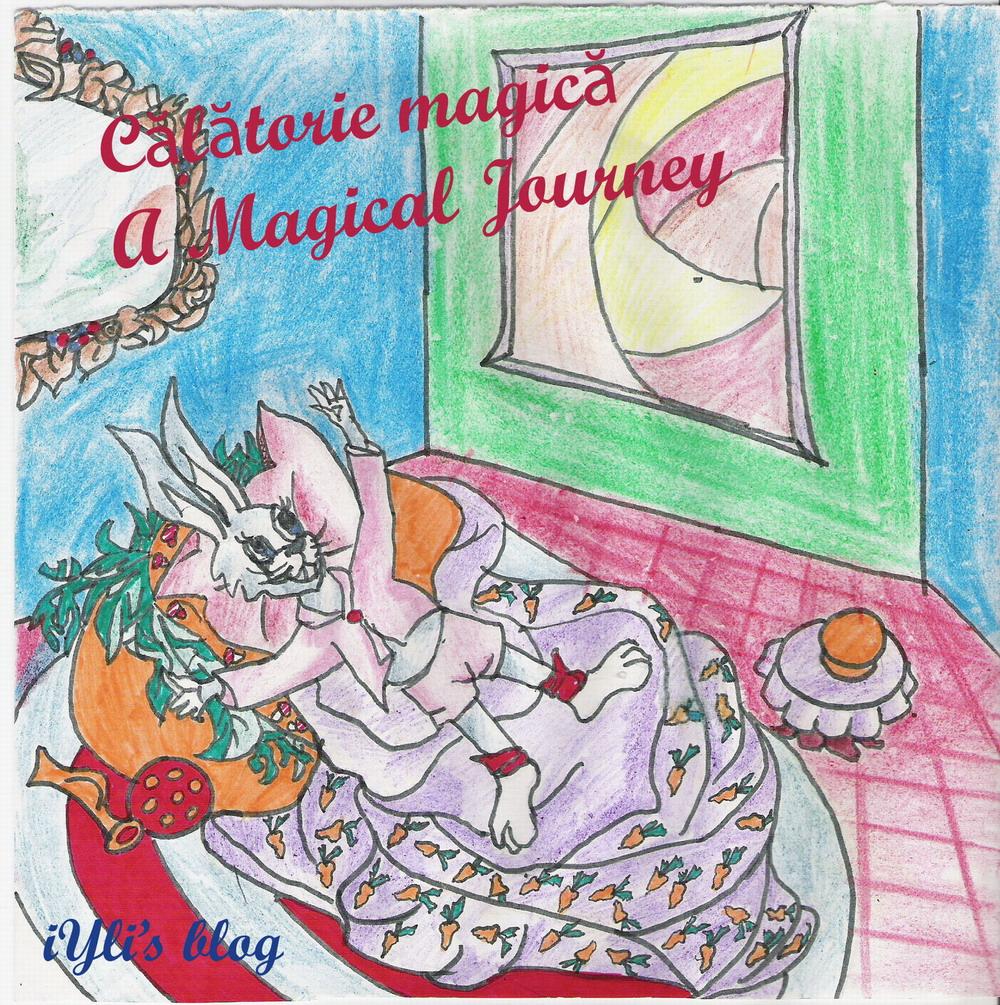 calatorie-magica-by-jd