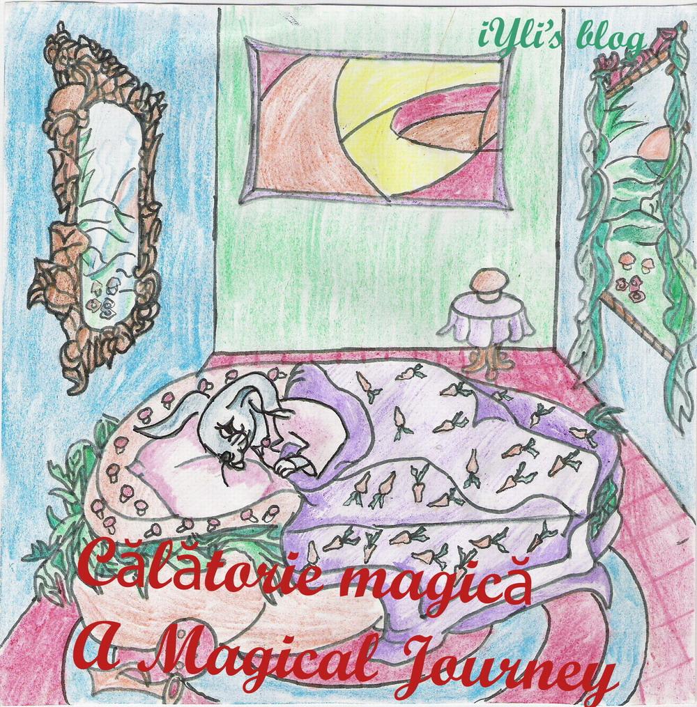calatorie-magica2