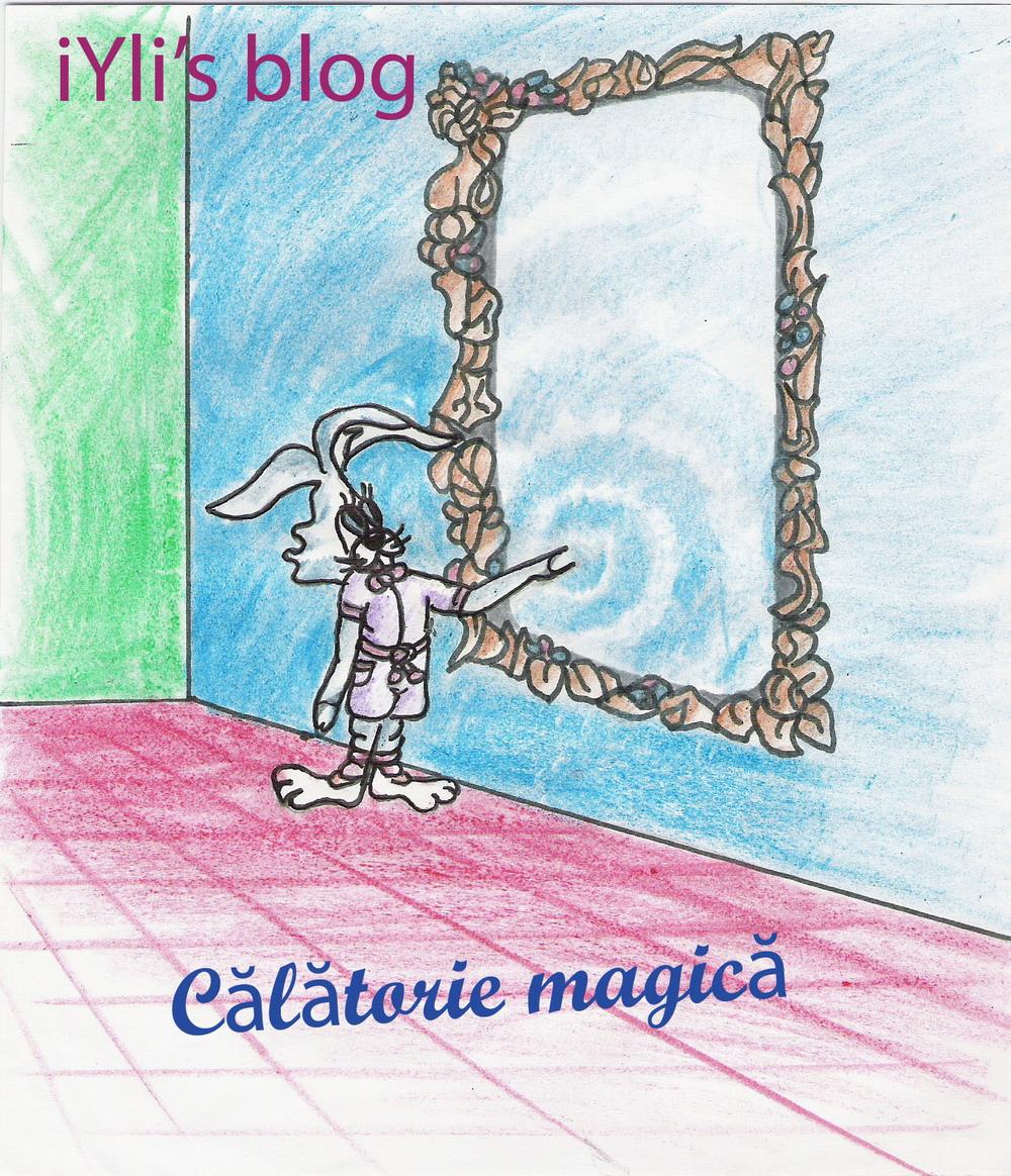 calatorie-magica_oglinda-albastra