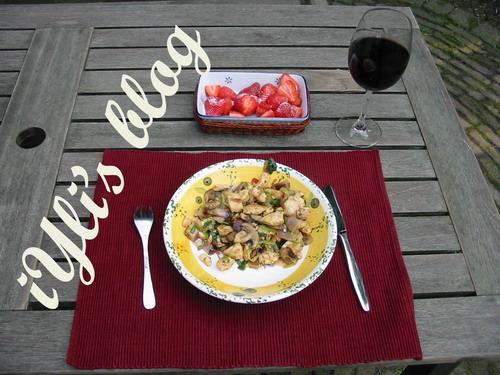 dinner-9