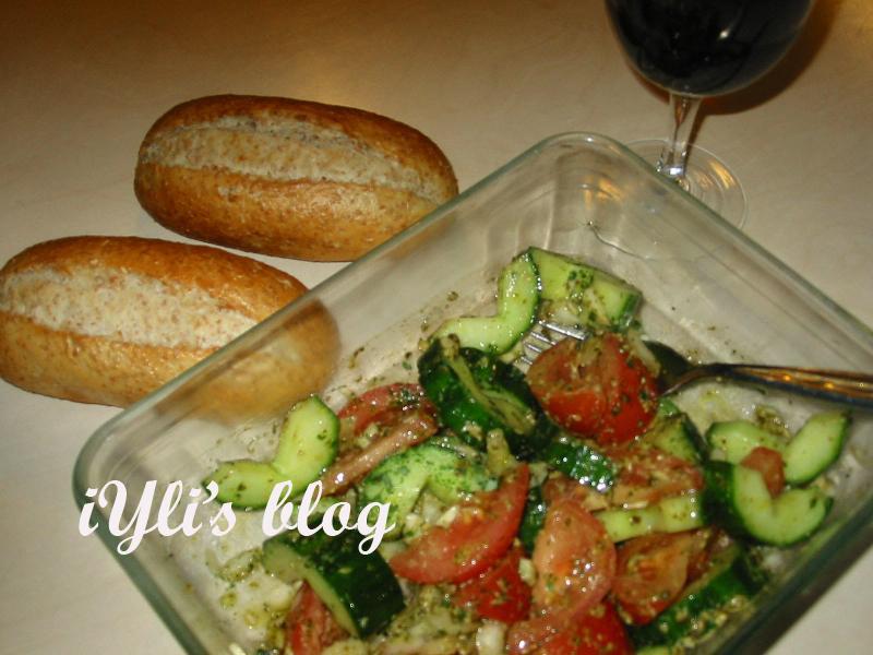 iYli_invitatie la salata (1)
