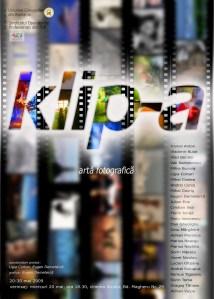 KLIP-A