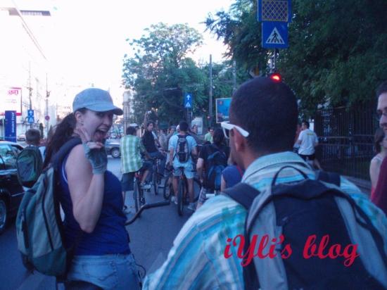 BikeWalk#4 (2)