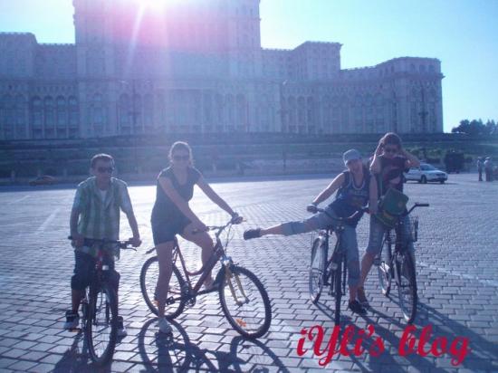 BikeWalk4 (3)