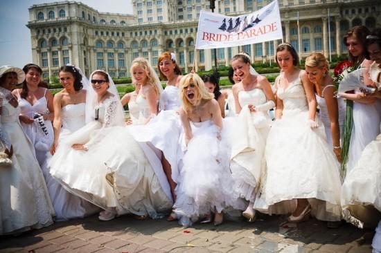 brideparade_1