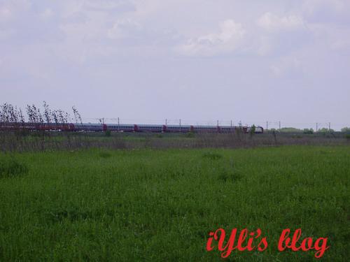 train by iYli (1)