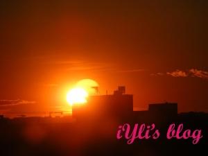 by iYli (1)