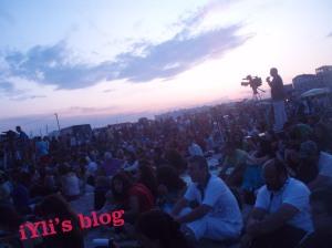 iyli's blog