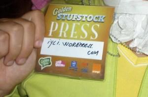iyli stufstock